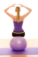 How To Choose A Healthy Prenatal Exercise and FitnessClass